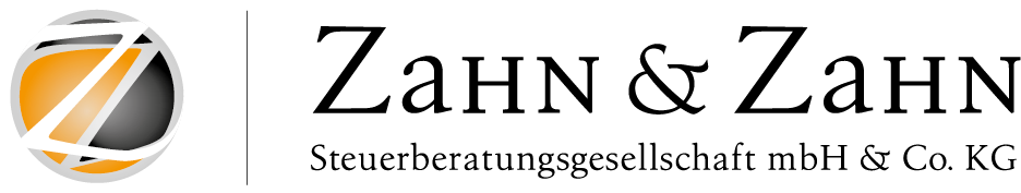 Zahn & Zahn Tax consultancy GmbH & Co. KG